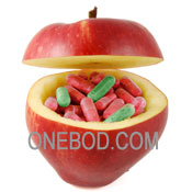 weight loss supplements facts