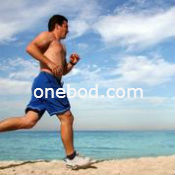 best places to go jogging or walking