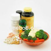 Multivitamin and Mineral Supplements effectiveness