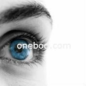 preventing cataracts with supplements