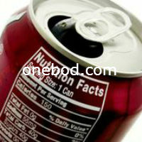 why to stop drinking soda