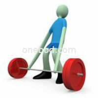 Olympic Lifts how to