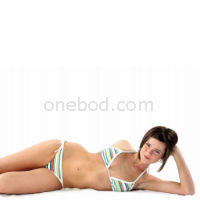 effective side plank exercises