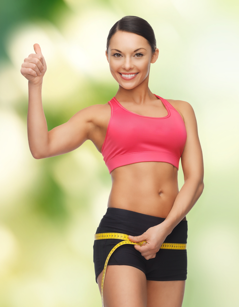 L-Tyrosine diet supplement information