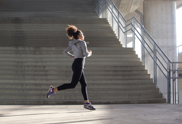 tips for choosing running shoes