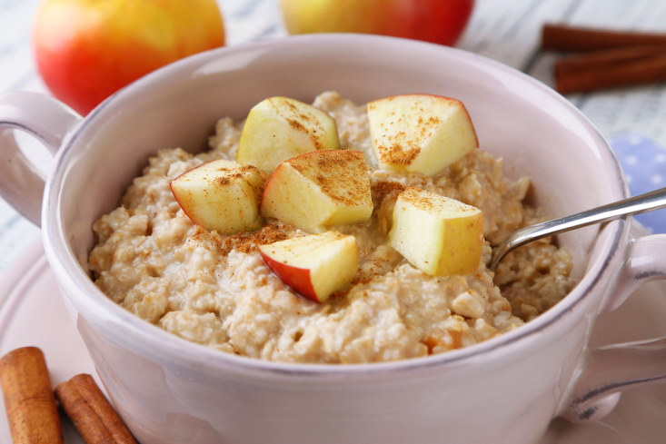 morning breakfast for weight loss