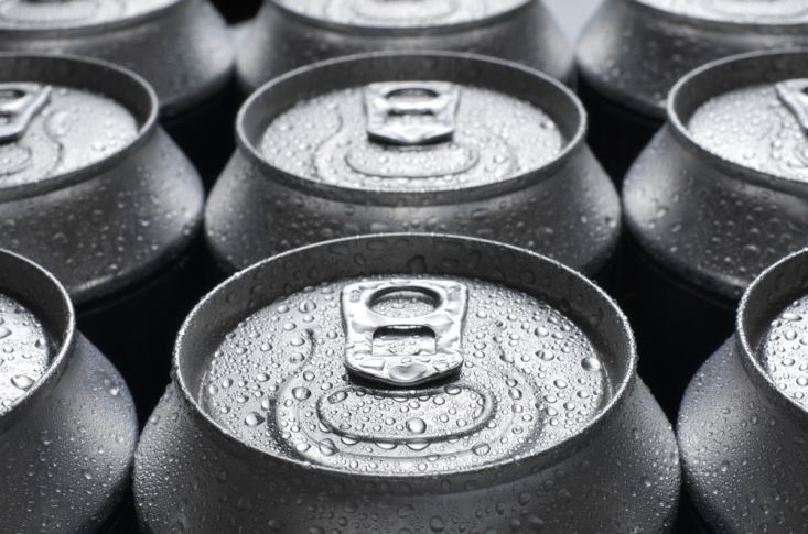 Top 10 Reasons to Stop Drinking Soda