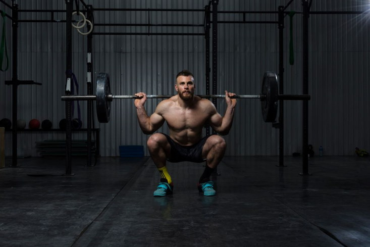 How to Perform Olympic Lifts for Ultimate Strength