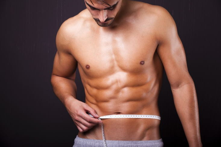 How to Ensure a Proportioned Physique as a Bodybuilder
