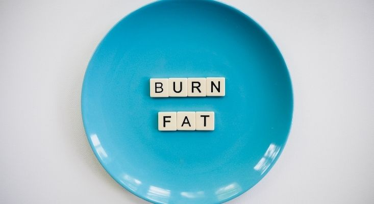 Burn More Fat Every Day With the Help of 3G Burn