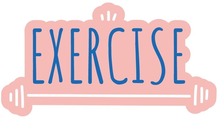 ShareFit is Now Offering Free Exercise Programs Created for Beginners