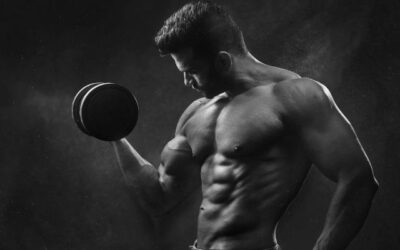 Most Helpful Dieting Advice to Get Stronger and Leaner