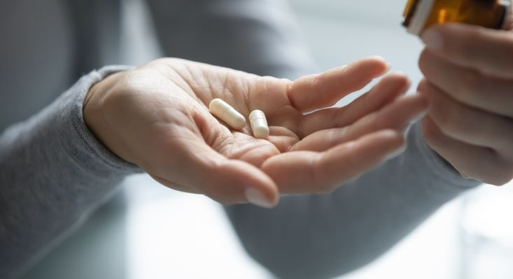 diet pills claims can't all be trusted