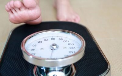 Your Weight Loss Support System May Determine Your Success