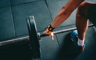 How to Jumpstart Your Fitness Transformation