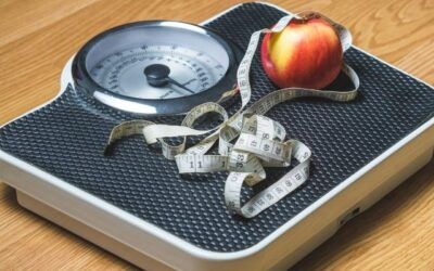 What Goals Should You Set for Weight Loss in 6 Months?