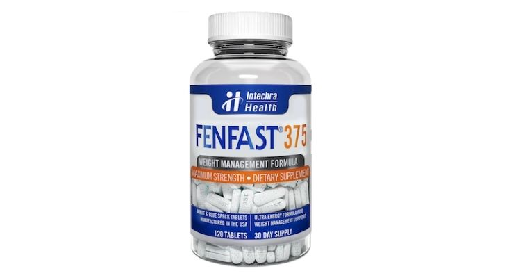 Counting Down the Best Diet Pills of 2021