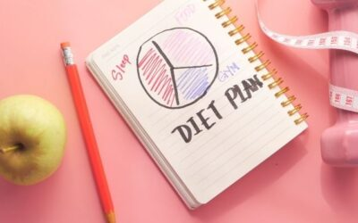 Should You Use Probiotics for Weight Loss?